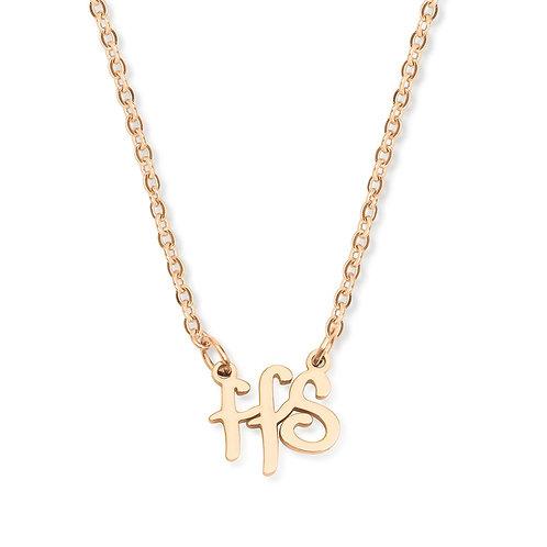 ffs Necklace