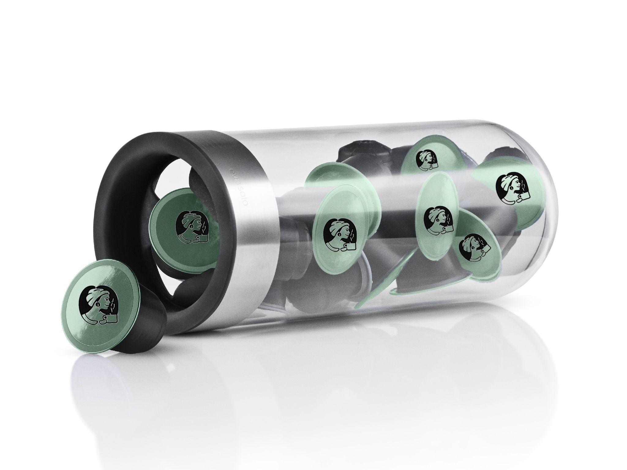 distributeur-de-capsules-de-cafe-eva-solo-a-s-nordisk-design-ag-37e