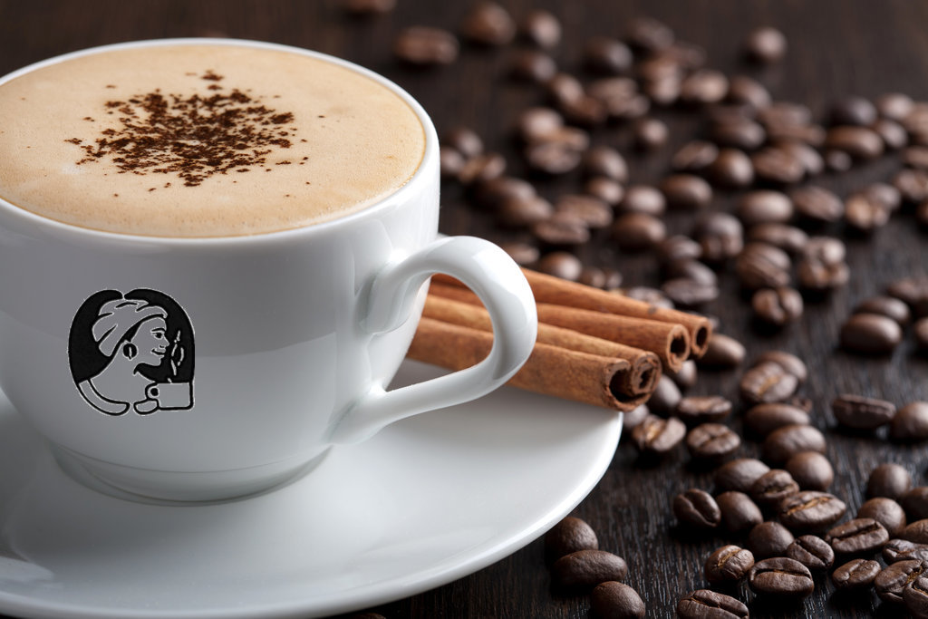 coffee_cup(1)