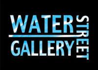 Waterstreet Gallery