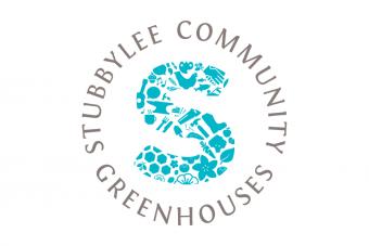 Stubbylee Community Greenhouses