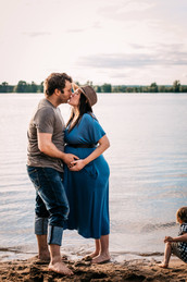 Of Wild Dawn Photography- Ottawa Ontario