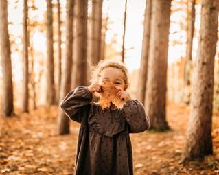 Of Wild Dawn Photography- Ottawa Ontario, Crystal Dawn Cook-5655.jpg