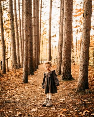 Of Wild Dawn Photography- Ottawa Ontario, Crystal Dawn Cook-5572.jpg