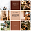 Thumbnail: Couples Photography Session (Engagement or Maternity)