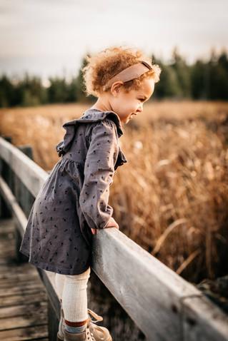 Of Wild Dawn Photography- Ottawa Ontario, Crystal Dawn Cook-5922.jpg