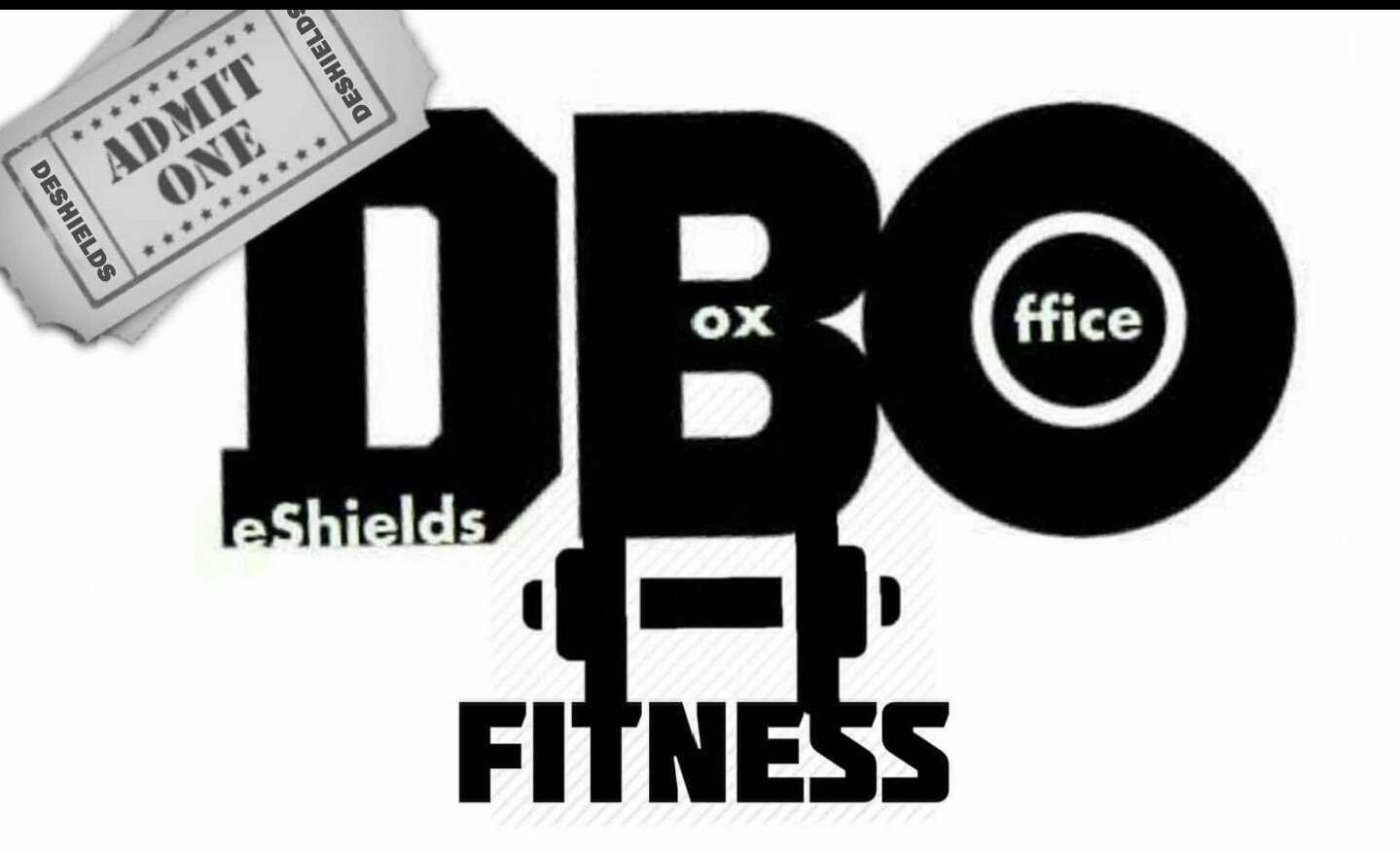 DBO EXTREME WEIGHT LOSS (Not needed if you are purchasing a Boot Camp  Session )