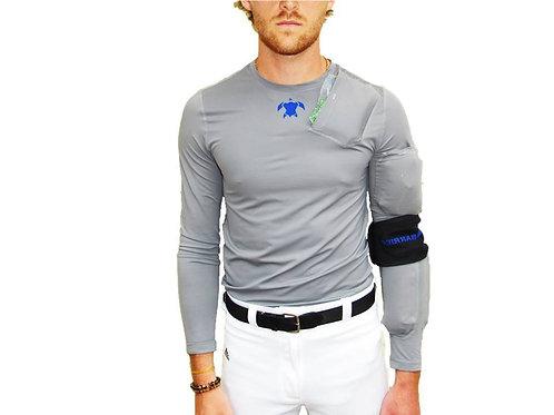 (LEFT)Body Barrier Pro Arm Series 1