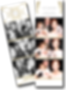 580-5806220_gold-photo-booth-strip.png