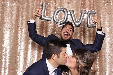 ballon-mylar-love-mariage.jpg