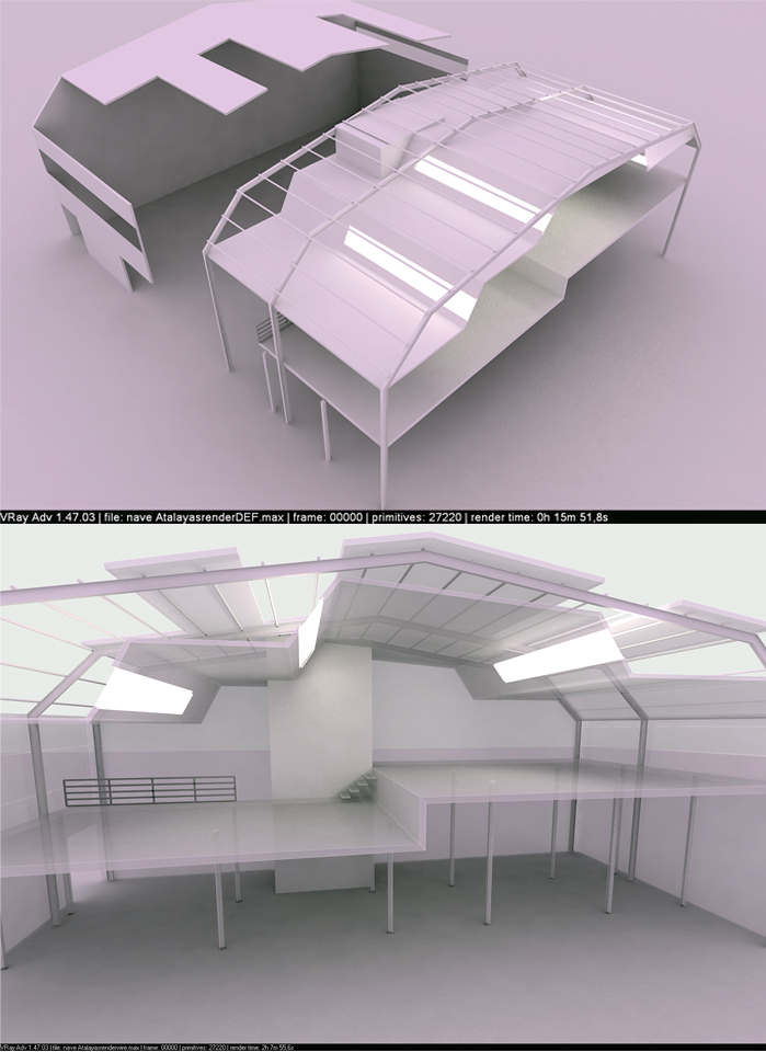 nave Atalayasrender2
