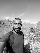 Masoud Mahmood