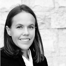 Dr. Tiffany Claire Delport
