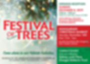 AHF_TreesPcrd_2019_web.jpg