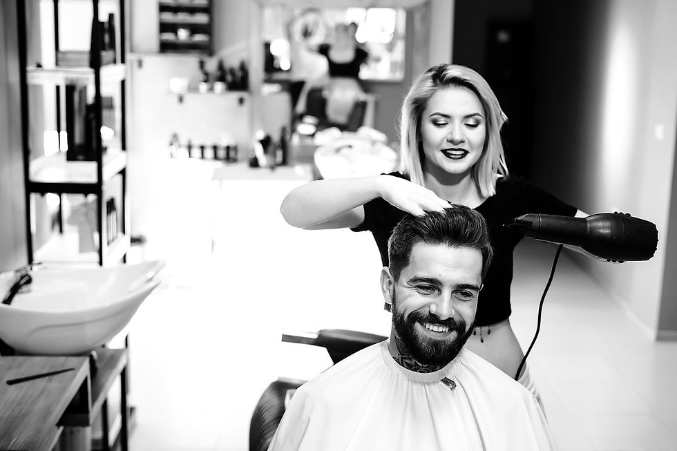 Hairdresser_edited.jpg