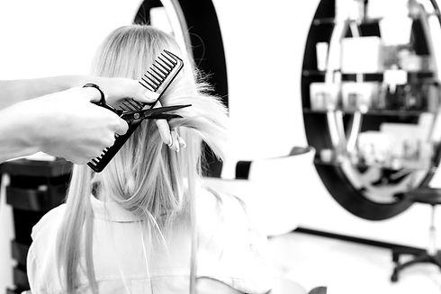 Hair Cut_edited.jpg