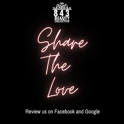 Share The Love.png