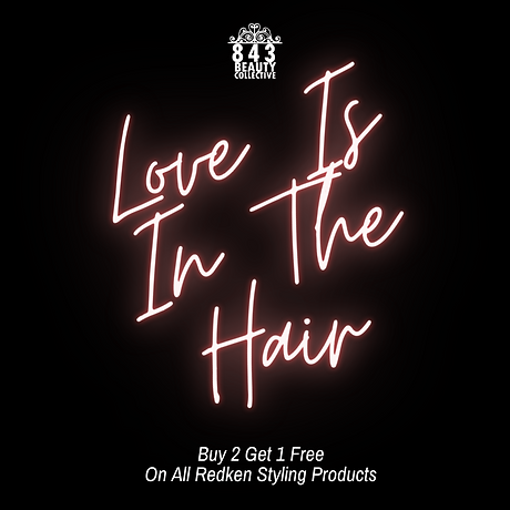 Love Is In The Hair.png