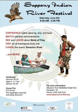 Sappony Indian River Festival June 2010 (23)