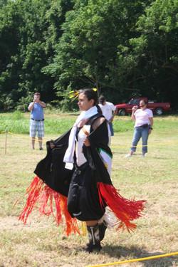 Sappony Indian River Festival June 2010 (35)