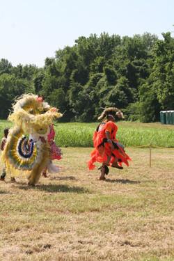 Sappony Indian River Festival June 2010 (32)