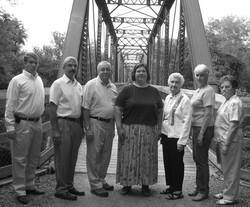 2008 Commemoration