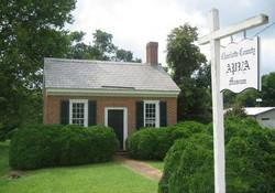 Thomas Read's Clerk's Office