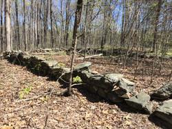 Cub Creek Cemetery