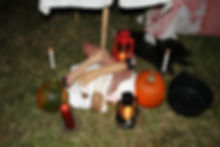 haunted hayride 2011 (2).JPG