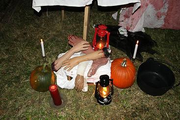 haunted hayride 2011 (2).JPG