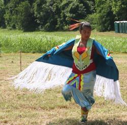 Sappony Indian River Festival June 2010 (5)