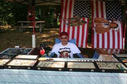 Sappony Indian River Festival June 2010 (12)