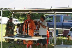 Sappony Indian River Festival June 2010 (1)