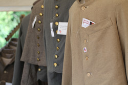 Staunton River Battlefield 150th Commemoration (788)