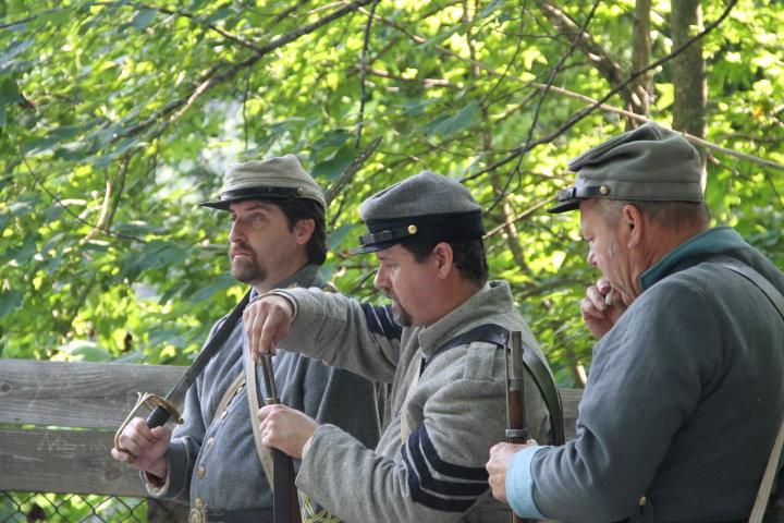 2010 Commemoration