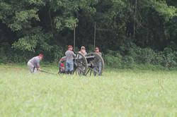 Staunton River Battlefield 150th Commemoration (884)