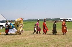 Sappony Indian River Festival June 2010 (30)