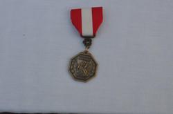 2016 UDC Medal Ceremony