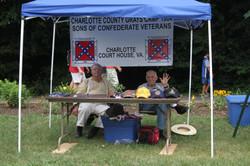 Staunton River Battlefield 150th Commemoration (448)