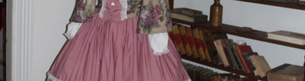 GardenTea&FashionShowMay2019_ (32).JPG