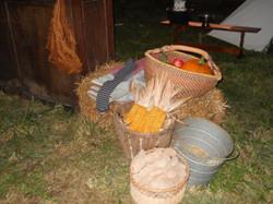 Haunted Harvest Hayride 2011N0478