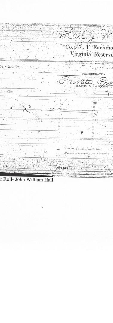 John Hall (4).jpg