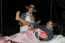 haunted hayride 2011 (42)