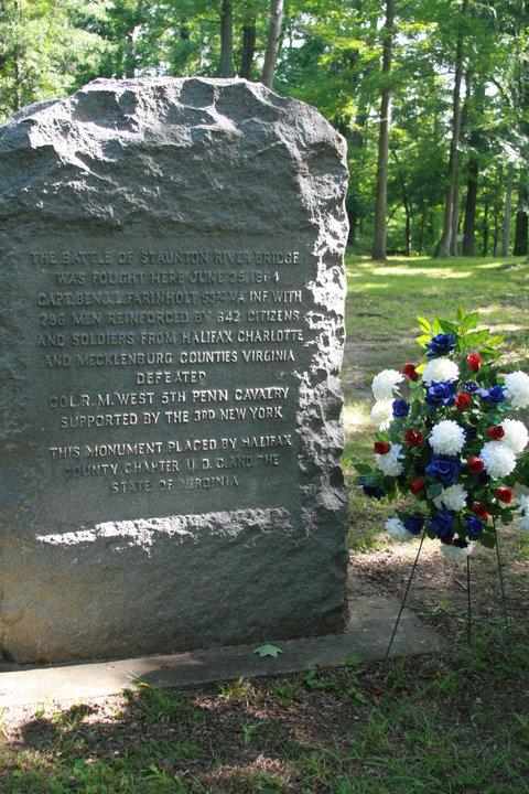 2009 Commemoration