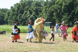 Sappony Indian River Festival June 2010 (33)