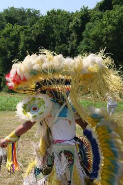 Sappony Indian River Festival June 2010 (8)