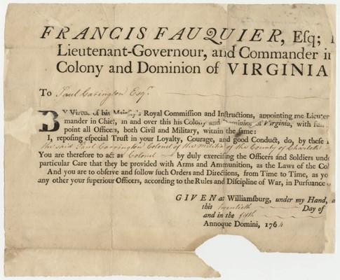 carrington militia document.jpg