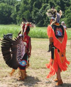 Sappony Indian River Festival June 2010 (21)