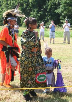 Sappony Indian River Festival June 2010 (4)