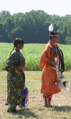 Sappony Indian River Festival June 2010 (20)